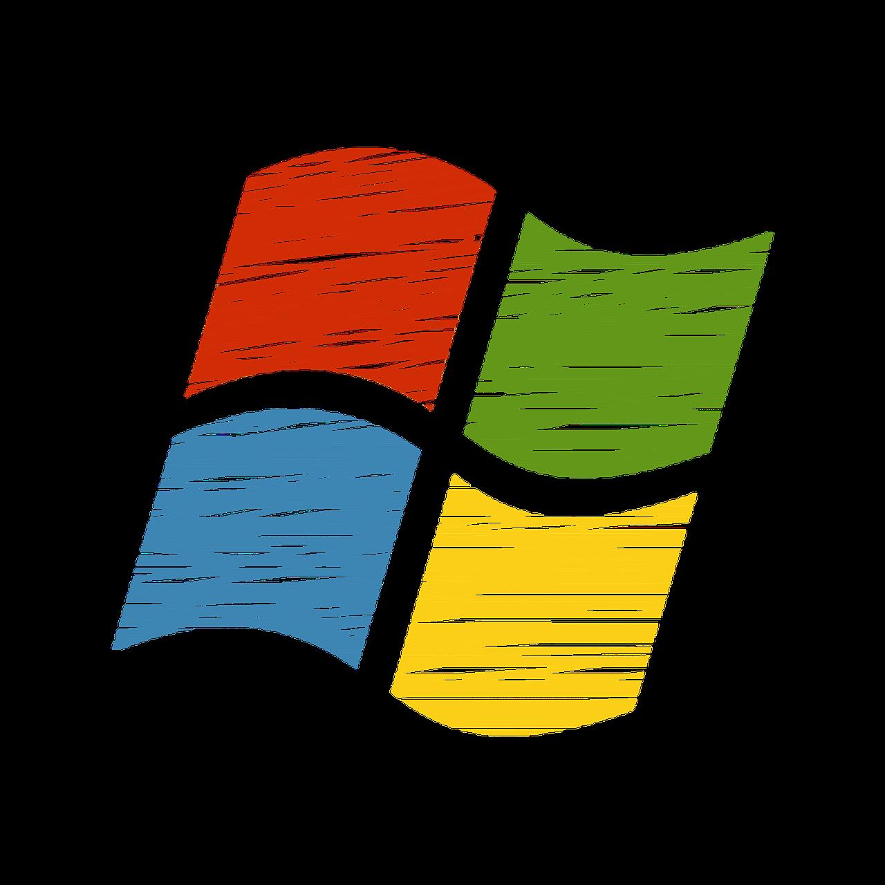 Windows10への移行に関して